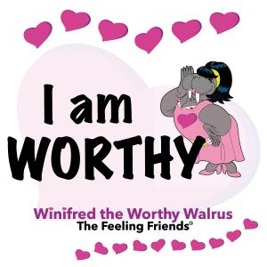 I am WORTHY!