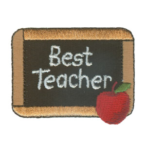 TeachingStrategies-Main