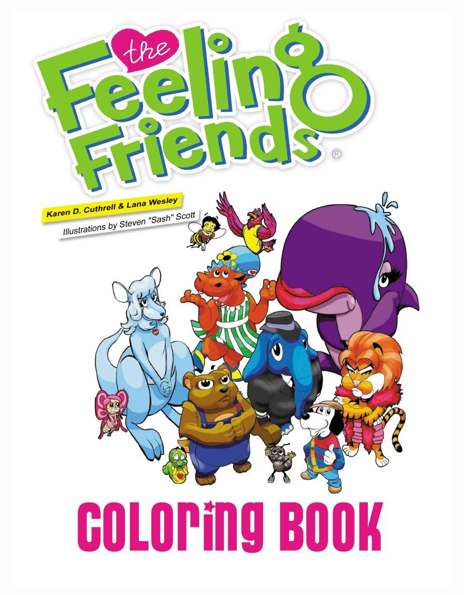 coloringbook (1) (1)